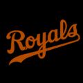 Kansas_City_Royals_11_tn__49814_thumb
