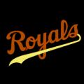 Kansas_City_Royals_12_tn__07628_thumb