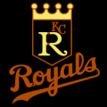 Kansas_City_Royals_14_tn__76668_thumb