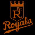 Kansas_City_Royals_15_tn__48384_thumb