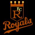Kansas_City_Royals_16_tn__25534_thumb