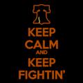 Keep_Calm_and_Keep_Figtin_tn__72185_thumb