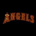 Los_Angeles_Angels_03_tn__43244_thumb