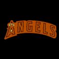 Los_Angeles_Angels_04_tn__60307_thumb