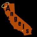 Los_Angeles_Angels_08_tn__34347_thumb