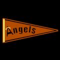 Los_Angeles_Angels_11_tn__16758_thumb