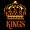 Los_Angeles_Kings_04_tn__14195_thumb
