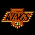 Los_Angeles_Kings_05_tn__19315_thumb