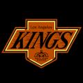 Los_Angeles_Kings_06_tn__85267_thumb