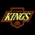 Los_Angeles_Kings_07_tn__63701_thumb