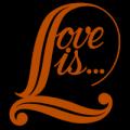 Love_Is_MOCK__83461_thumb