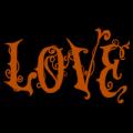 Love_Script_Text_MOCK__98964_thumb