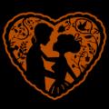 Lovers_tn__01283_thumb
