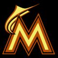 Miami_Marlins_05_tn__35625_thumb