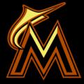 Miami_Marlins_06_tn__57899_thumb