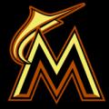 Miami_Marlins_07_tn__87217_thumb