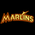Miami_Marlins_08_tn__47845_thumb
