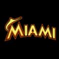Miami_Marlins_09_tn__11551_thumb