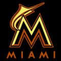 Miami_Marlins_10_tn__09686_thumb