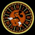 Mickey_Mouse_Clock_MOCK__21097_thumb