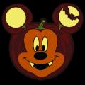 Mickey_Vampire_tn__29858_thumb