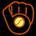 Milwaukee_Brewers_01_tn__56354_thumb