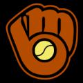Milwaukee_Brewers_02_tn__38083_thumb