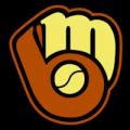 Milwaukee_Brewers_03_tn__03661_thumb