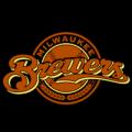 Milwaukee_Brewers_04_tn__52736_thumb