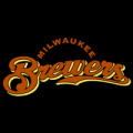 Milwaukee_Brewers_05_tn__01500_thumb