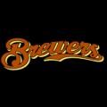 Milwaukee_Brewers_06_tn__78043_thumb