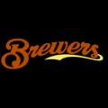 Milwaukee_Brewers_08_tn__40511_thumb