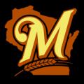 Milwaukee_Brewers_09_tn__72819_thumb