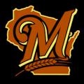 Milwaukee_Brewers_10_tn__01088_thumb