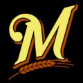 Milwaukee_Brewers_11_tn__50342_thumb