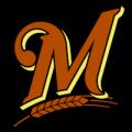 Milwaukee_Brewers_12_tn__13048_thumb