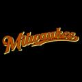 Milwaukee_Brewers_13_tn__48331_thumb