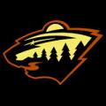 Minnesota_Wild_02_tn__59431_thumb