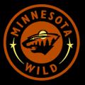 Minnesota_Wild_03_tn__10075_thumb