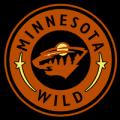 Minnesota_Wild_04_tn__69866_thumb