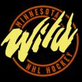 Minnesota_Wild_06_tn__45760_thumb