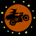 Modern_Witch_Moon_tn__32919_thumb