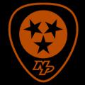Nashville_Predators_04_tn__53690_thumb