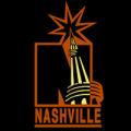 Nashville_Predators_06_tn__24779_thumb