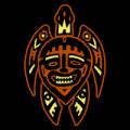 Native_American_Turtle_tn__36973_thumb