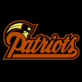 New_England_Patriots_02_MOCK__51098_thumb