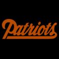 New_England_Patriots_03_MOCK__46073_thumb