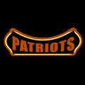 New_England_Patriots_04_MOCK__74376_thumb