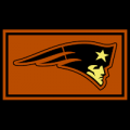 New_England_Patriots_07_MOCK__50006_thumb