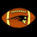 New_England_Patriots_09_MOCK__11697_thumb